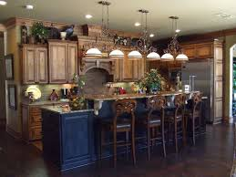Small Picture Best 25 Wholesale cabinets ideas on Pinterest Rustic hickory