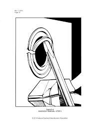 Stove Plug Wiring Diagram
