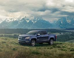 2018 chevrolet silverado centennial edition. contemporary 2018 2018 chevrolet centennial edition colorado to chevrolet silverado centennial edition k