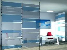 office partition ideas. Wall Dividers For Office Interesting Design Modern Partition Designs Room . Ideas ~