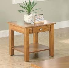 oak lift top coffee table oak lift top coffee table uk international concepts ay solid wood