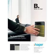 Design Product News Magazine Interior Design Magazine