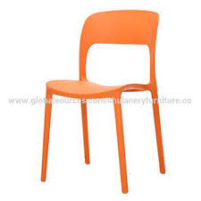 Modern chair plastic Modern Clear Dining China Popular Modern Pp Chair Plastic Chairdining Chair For Bar Restaurant Technology Student China Pp Chair From Langfang Trading Company China Shulanery