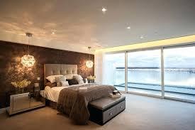 lighting a bedroom. Bedroom Lighting Ideas 626 Cozy Pictures 332 A