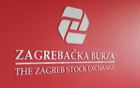 Crobex Index Chart Croatias Kras Share Price Soars Zses Main Stock Indices Rise