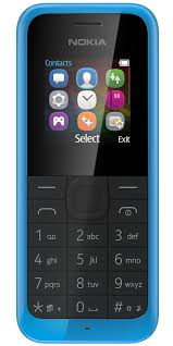 nokia phones with prices 2015. 105 (2015) dual sim nokia phones with prices 2015 s