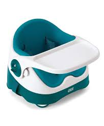 chair booster seat. best lightweight portable high chair: mamas \u0026 papas baby bud booster seat chair