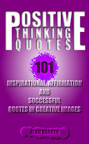 essay about positive thinkingpositive thinking quotes hd wallpaper