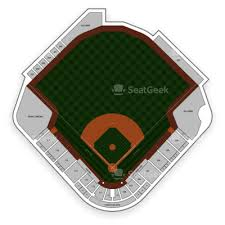 Lake County Captains At South Bend Cubs April Minor League