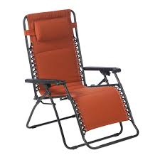caravan canopy dark brown oversized zero gravity chair oversized zero gravity chair bed bath and beyond