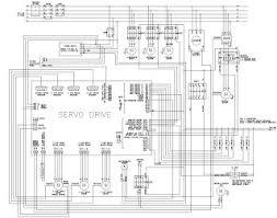 cnc wiring diagram on wiring diagram cnc machine wiring diagram wiring diagrams best ac drive wiring diagram cnc machine wiring diagram