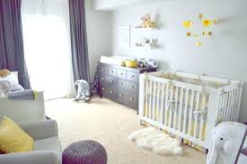 decorating ideas for baby room. Ideas For Babies Room Baby Decorations Image Of Girl Nursery Decorating