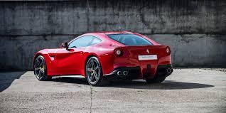 2012 Ferrari F12 Berlinetta for sale at Samuel Laurence Samuel ...