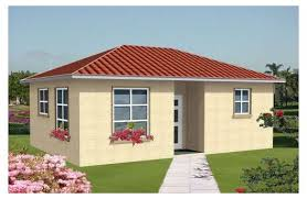 1 Bedroom House Plans Beauteous One Bedroom House Plans