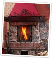 convert fireplace to gas. Find Trusted Gas Fireplace Installation Pros Convert To