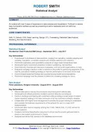 Bioinformatics Resume Sample Interesting Bioinformatics Analyst Sample Resume Delectable Bioinformatics