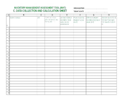 excel asset management asset sheet template asset management excel tracking spreadsheet