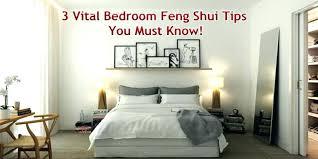 master bedroom art bedroom bedroom pictures above bed master bedroom art master bedroom wall art master bedroom art