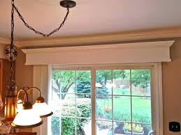 valances for sliding glass doors sliding door curtains with valance sliding door covering options wooden valance