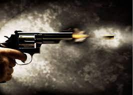 Homem é atingido por tiros de arma de fogo em Chaval - Portal de Camocim