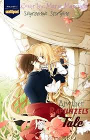 where s my castle turret and my anime prince charming