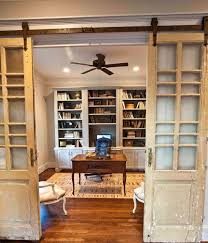 country home office. french country home office 100 ideas on vouum design ideas