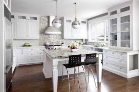 countertops trend toward nature inspired designs builder kitchen countertops s stone walker zanger wilsonart cambria