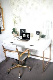 trendy office accessories. Cool Desk Decor Medium Size Of Office Supplies Accessories For Christmas . Trendy L