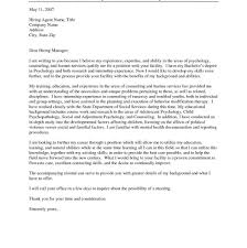 Resume Title Examples For Entry Level Cover Letter Cool Photos Hd