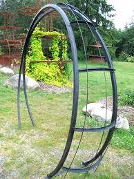 metal archway for garden moonbeam metal garden arch a moonbeam metal garden arch metal garden arches metal archway for garden