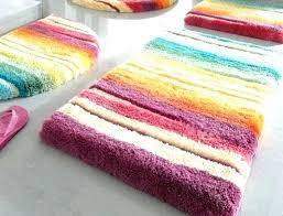 blue bath rugs rugs for bathroom glamorous brown and blue bathroom rugs bathroom rug sets for blue bath rugs