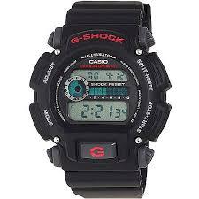 casio men s g shock watch walmart com casio men s g shock watch
