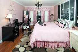paris inspired bedroom inspired bedroom ideas amazing theme throughout room decor plans