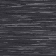 polyflor expona design stone vinyl tile 7215 dark contour just 28 00 m²