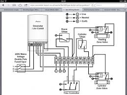 home media wiring box auto electrical wiring diagram home media wiring box
