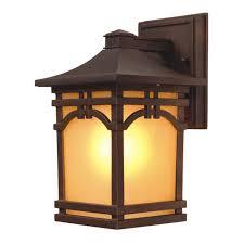 quality outdoor lighting fixtures best home design 2018