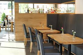 dining chairs for restaurants dining room table table and chairs mercial bar tables and chairs restaurant