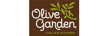 $5 off Olive Garden Promo Codes and Coupons | December 2018