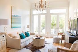 design my own living room. Design My Own Living Room Online Free Lovely 3d Line Your For