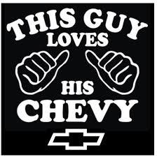 chevrolet racing logo. chevy girl trucks muscle cars chevrolet bird heartbeat facebook racing marriage logo h
