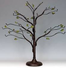 Ornament Hanger Display Stand Ornament Stands Jewelry Stands Ornament Hangers Jewelry Hangers 63