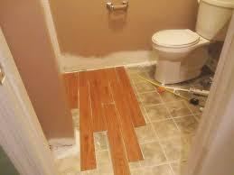 vinyl tiles in bathroom. How To Install Vinyl Tile Flooring In Bathroom Intended For Invigorate Tiles T