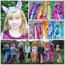 the 25 best my little pony costume ideas on rainbow