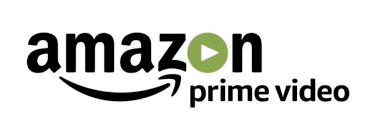 amazon prime logo png. Delighful Amazon OTT Amazon Prime Video On Apple TV In Over 100 Countries And Logo Png R