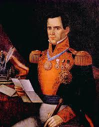 antonio lopez de santa anna on a horse.  Horse Antonio Lpez De Santa Anna 17941876 And Lopez De On A Horse