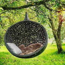 outdoor hanging furniture. Furniture, Mayan Hammock Chair Reclining Arbor Swing Style Indoor Outdoor Hanging Best White Rattan Furniture I