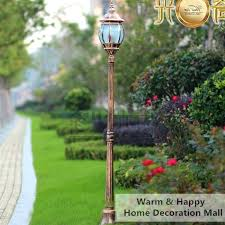 lowes outdoor solar led lights. full image for led outdoor lamp post lights lowes solar garden