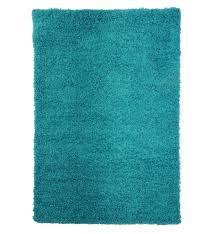 bathroom engaging turquoise bath rugs for dry the feet simple engaging turquoise bath rugs for