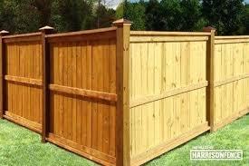 Wood Fence Stain Linkefa Co