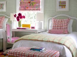 better homes and gardens interior designer. Better Homes And Gardens Interior Designer With Good Photos S